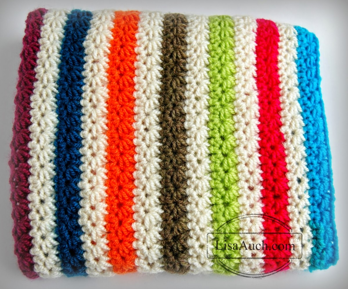 Learn to knit beginners for left handed