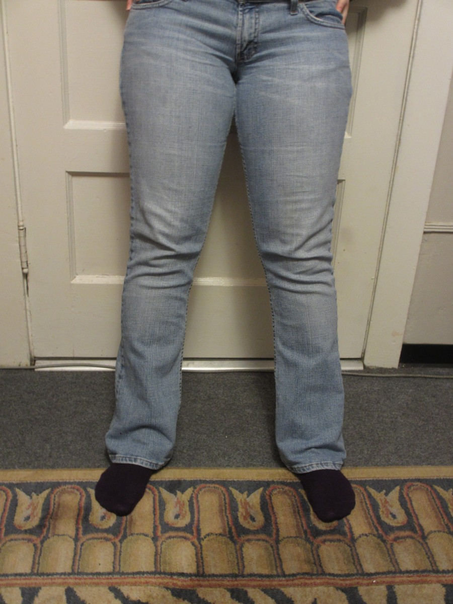 a06ea567bf27b Turn Your Old Bell Bottoms