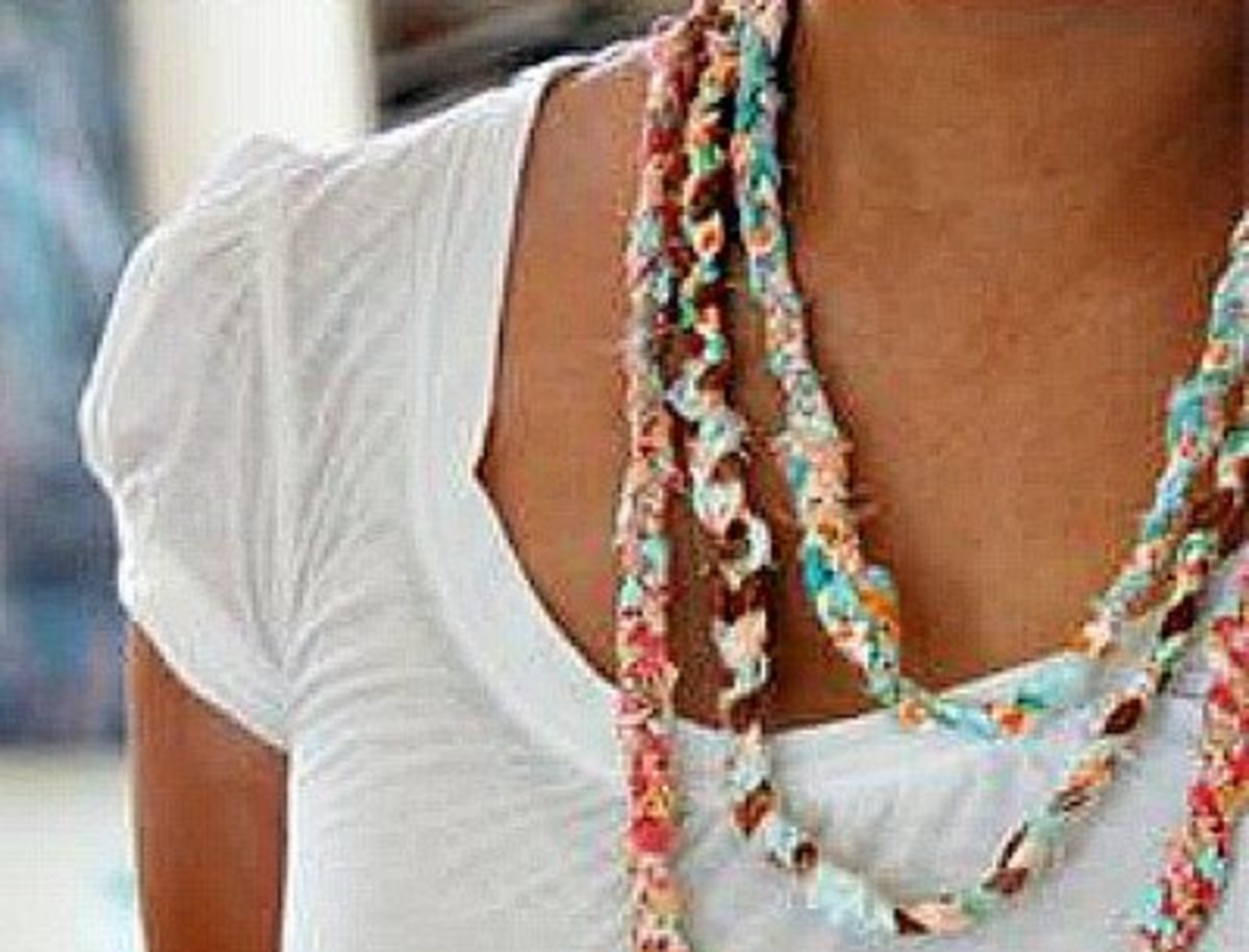 fabric-scraps-crafts-ideas