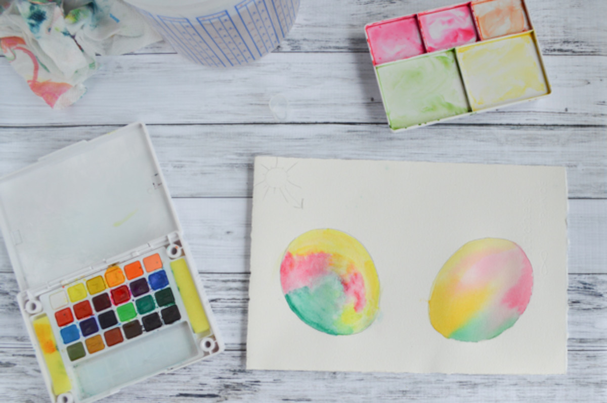 understanding-the-differences-between-opaque-and-transparent-watercolors