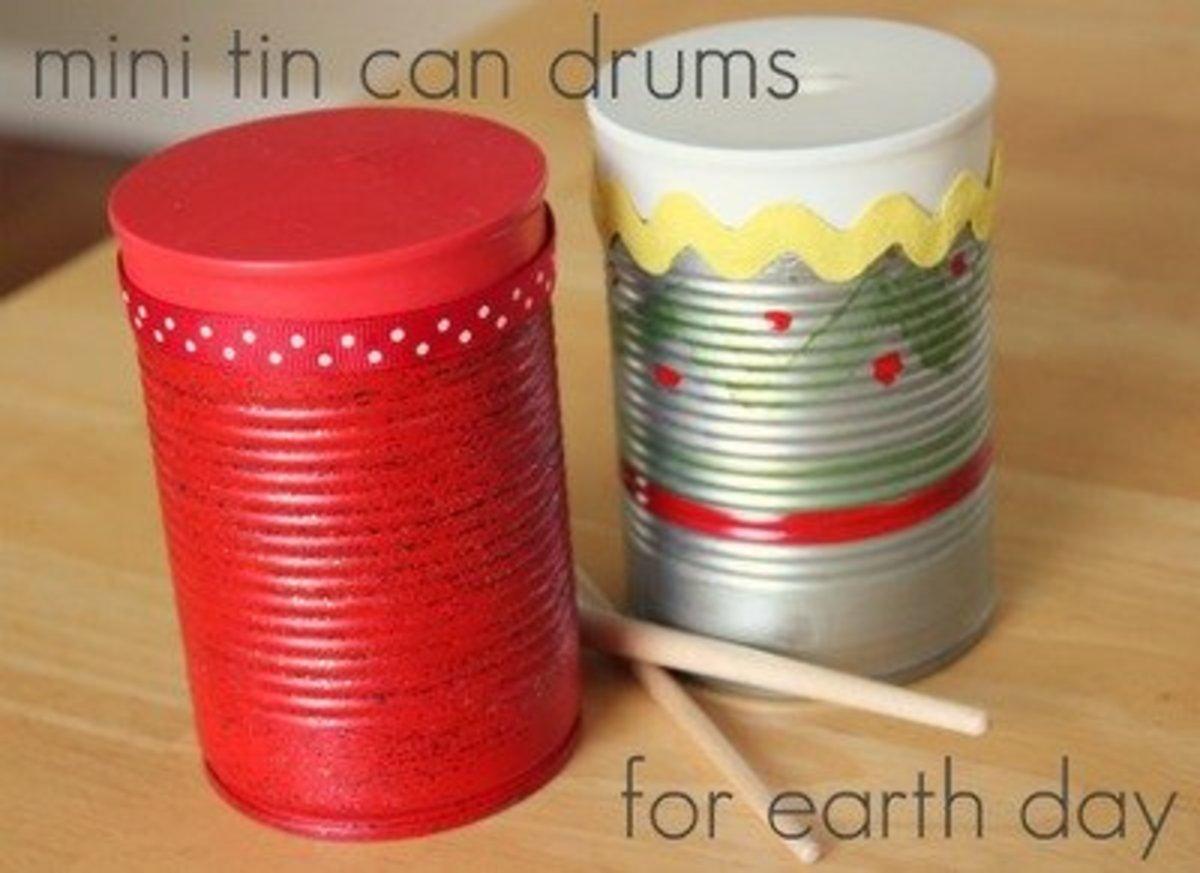 52 homemade musical instruments to make feltmagnet. Black Bedroom Furniture Sets. Home Design Ideas