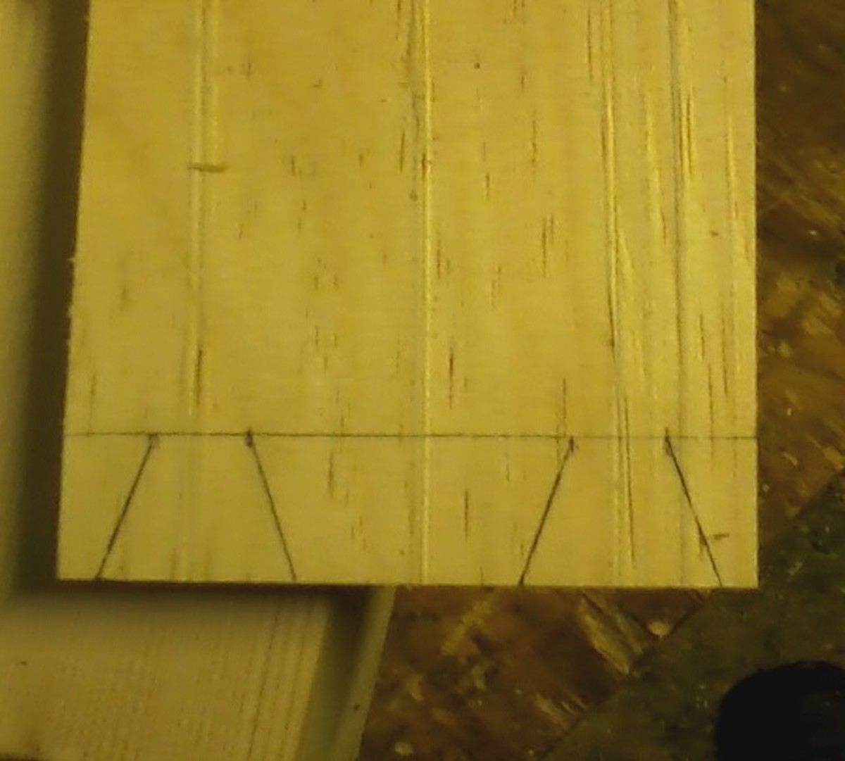 how-to-build-a-vintage-wooden-candle-box