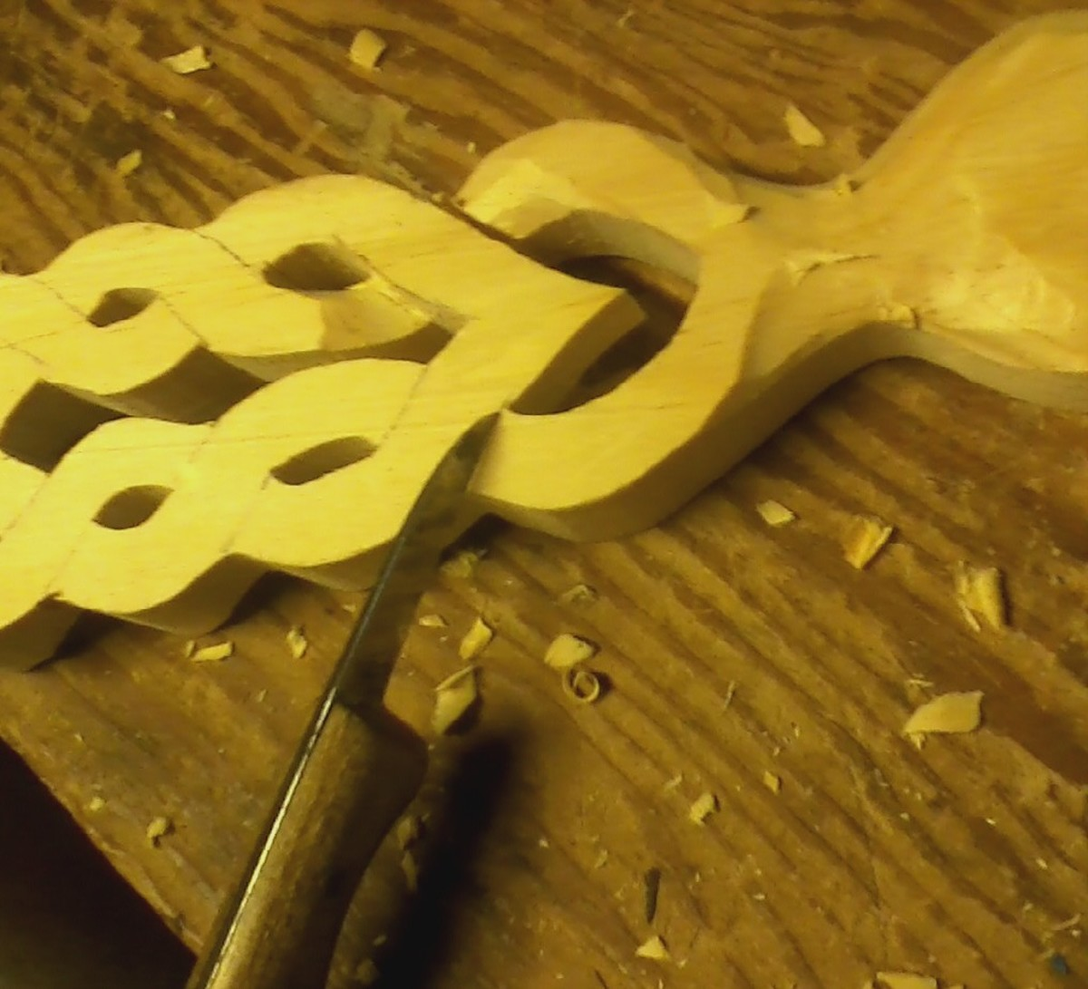 how-to-successfully-carve-a-welsh-love-spoon
