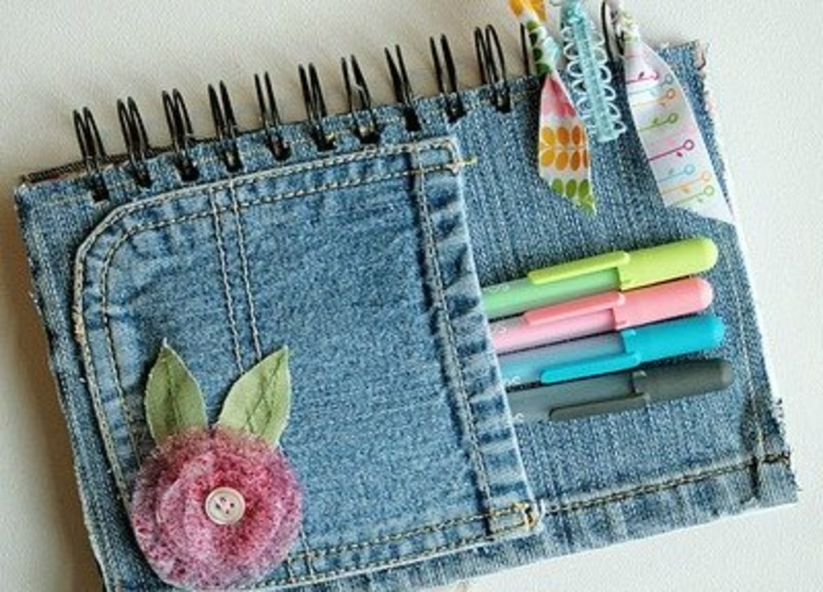 journal-writing-prompts-and-tips-how-to-make-your-own-journal-book