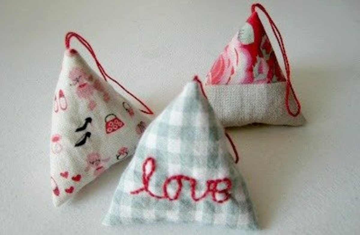 homemade-sachet-bags-and-scented-fillings