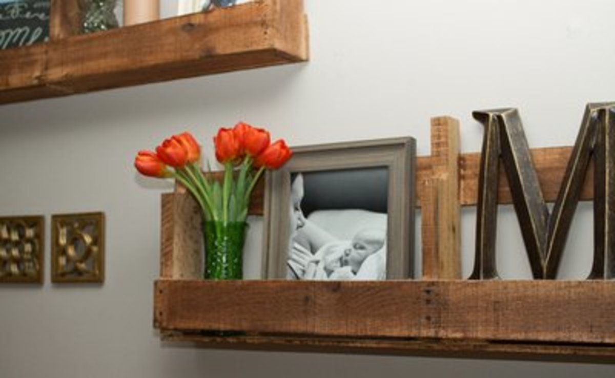 diy-wood-pallet-crafts