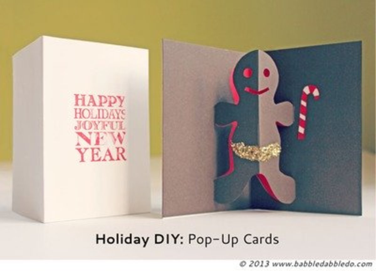 how-to-make-pop-up-cards