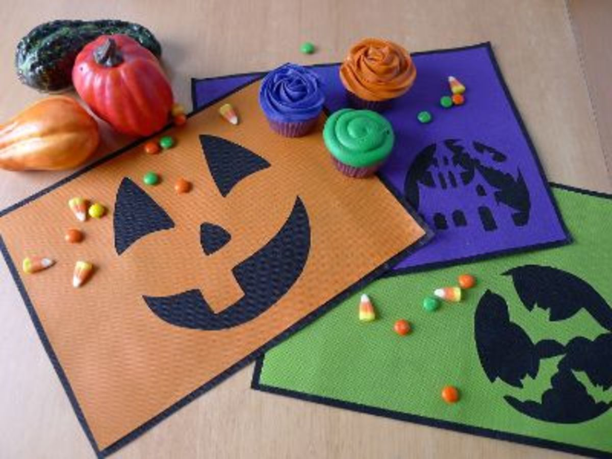 super-easy-halloween-craft-ideas