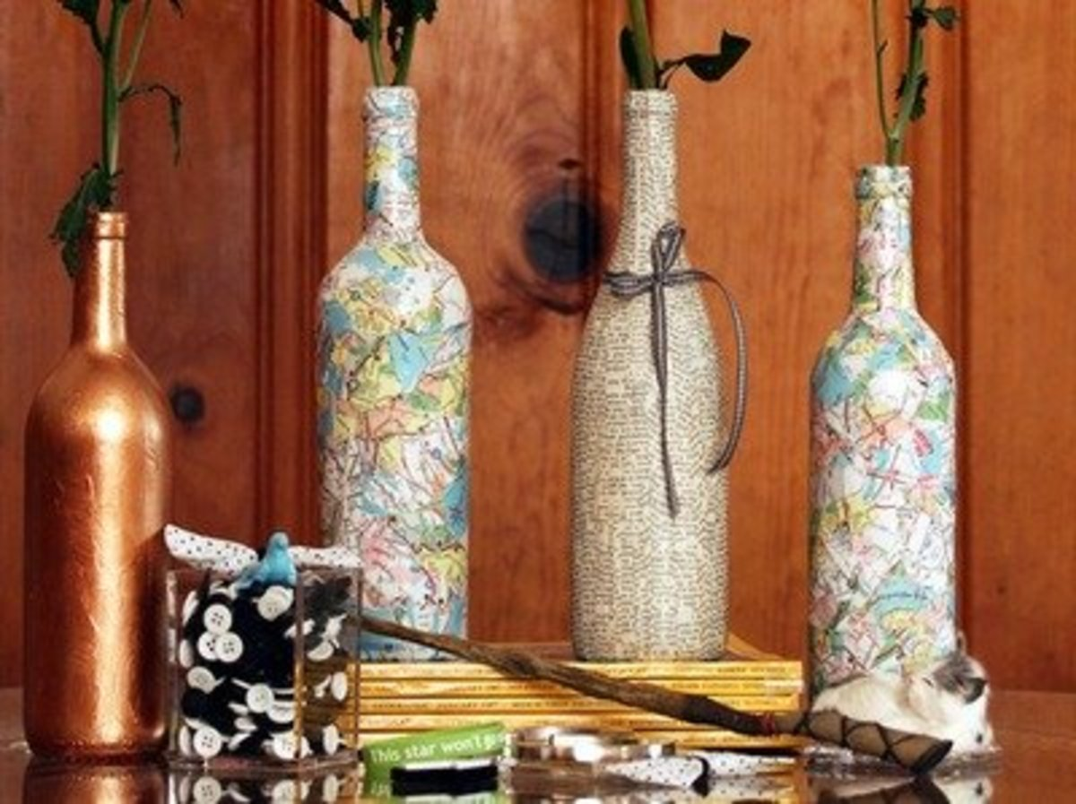 diy-super-creative-wine-bottle-craft-ideas