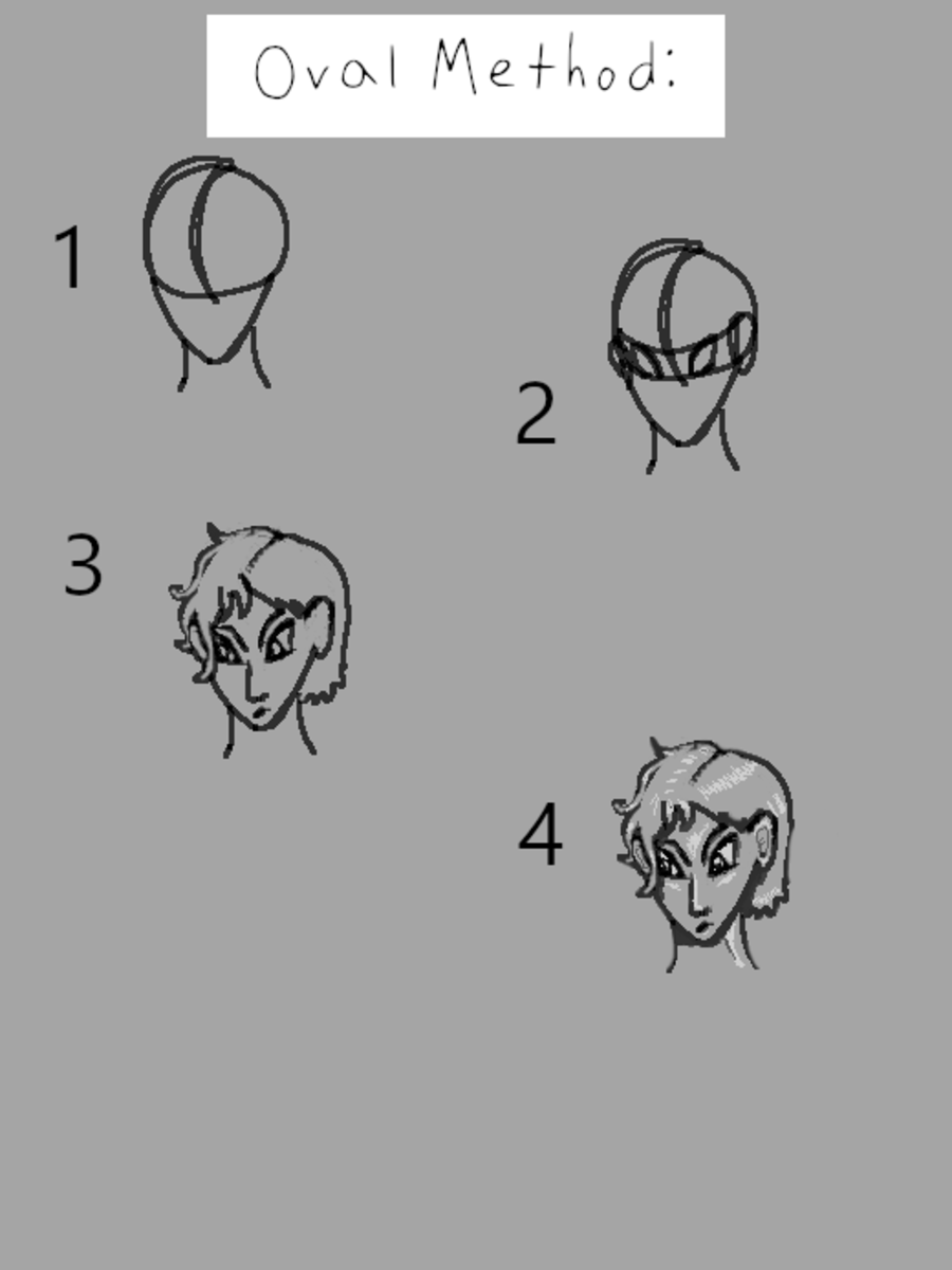 basic-manga-drawing-2-drawing-faces