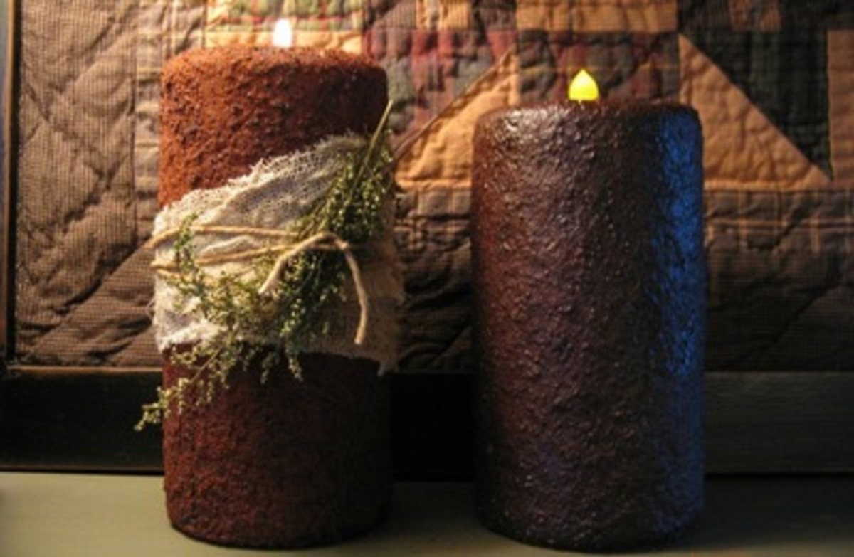 primitive-and-grungy-craft-ideas