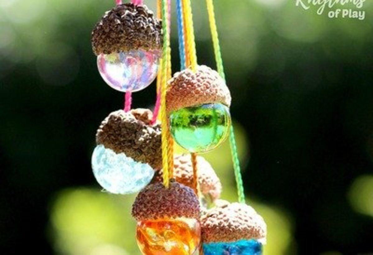 glass-gem-crafts-ideas