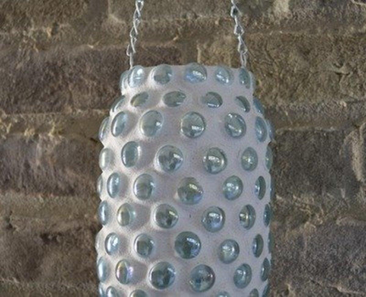 46 Gorgeous Glass Gems Craft Ideas Feltmagnet