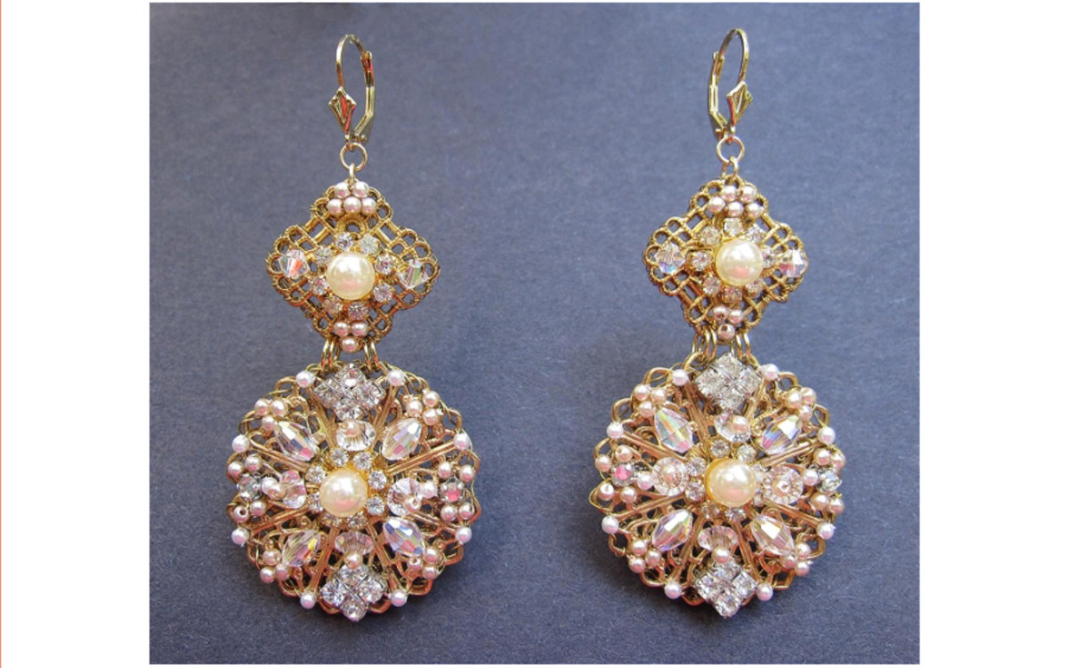 best places to buy earrings the best places to buy vintage and how to make 4358