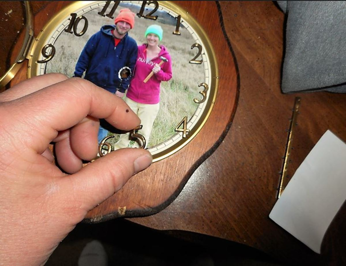 minnesota-crafts-installing-clock-kit-and-photo-face