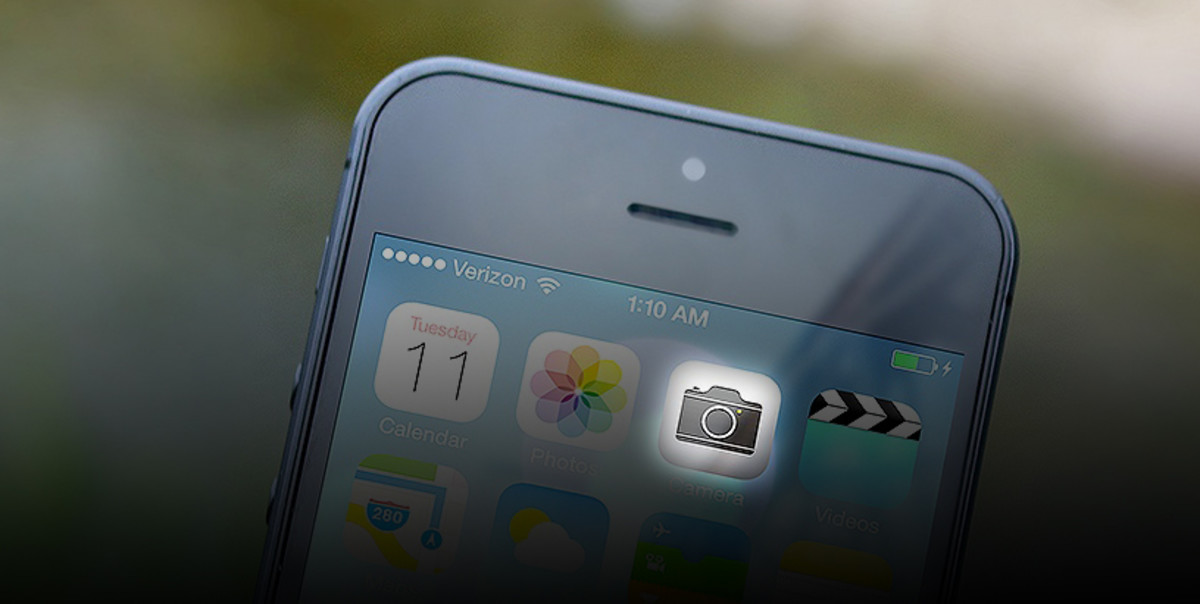 iphone-photography-tips-tricks-to-make-better-pictures-with-a-camera-phone
