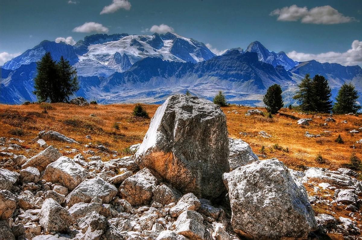 landscape-photography-composition