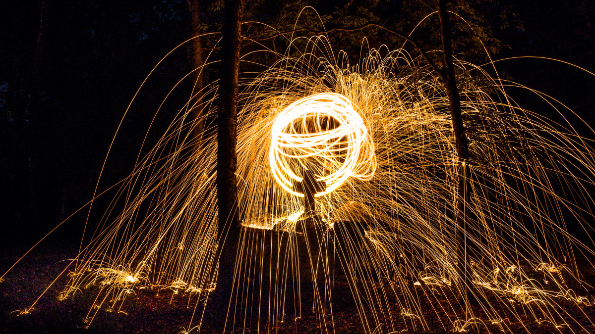 creative-long-exposure-photography-using-bulb-mode