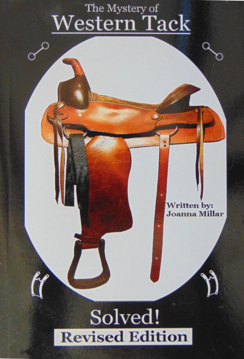 My first paperback through Amazon.