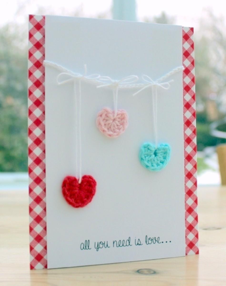 crochet-valentine-cards-inspiration