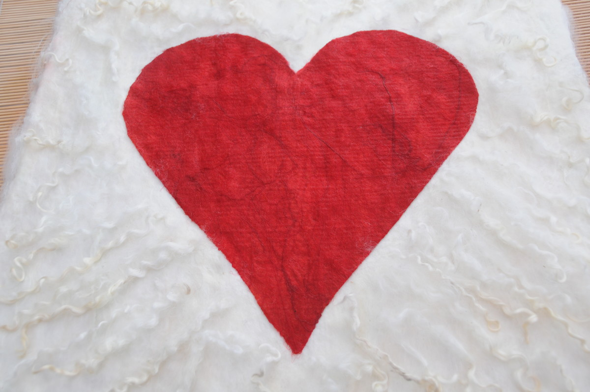 wet-felting-gone-wronghow-to-mend-a-broken-heartvalentines-day