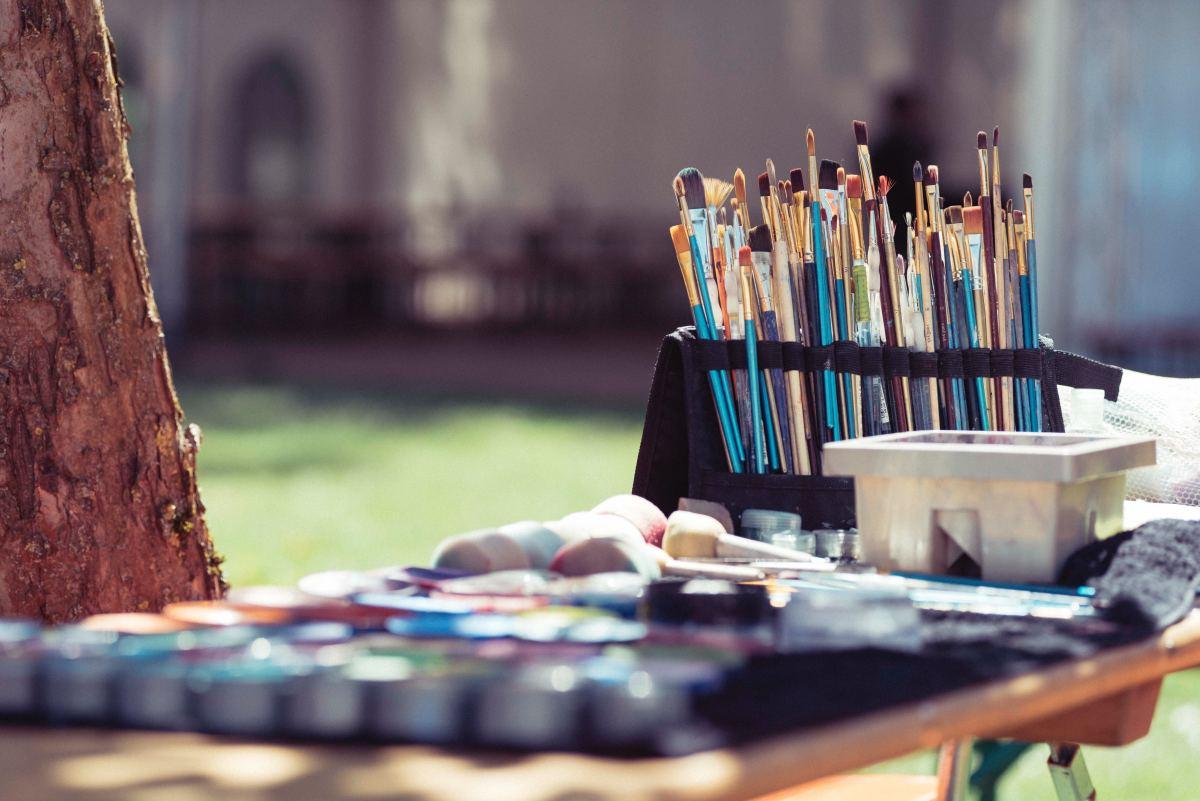how-to-appreciate-art-when-youre-not-an-artist