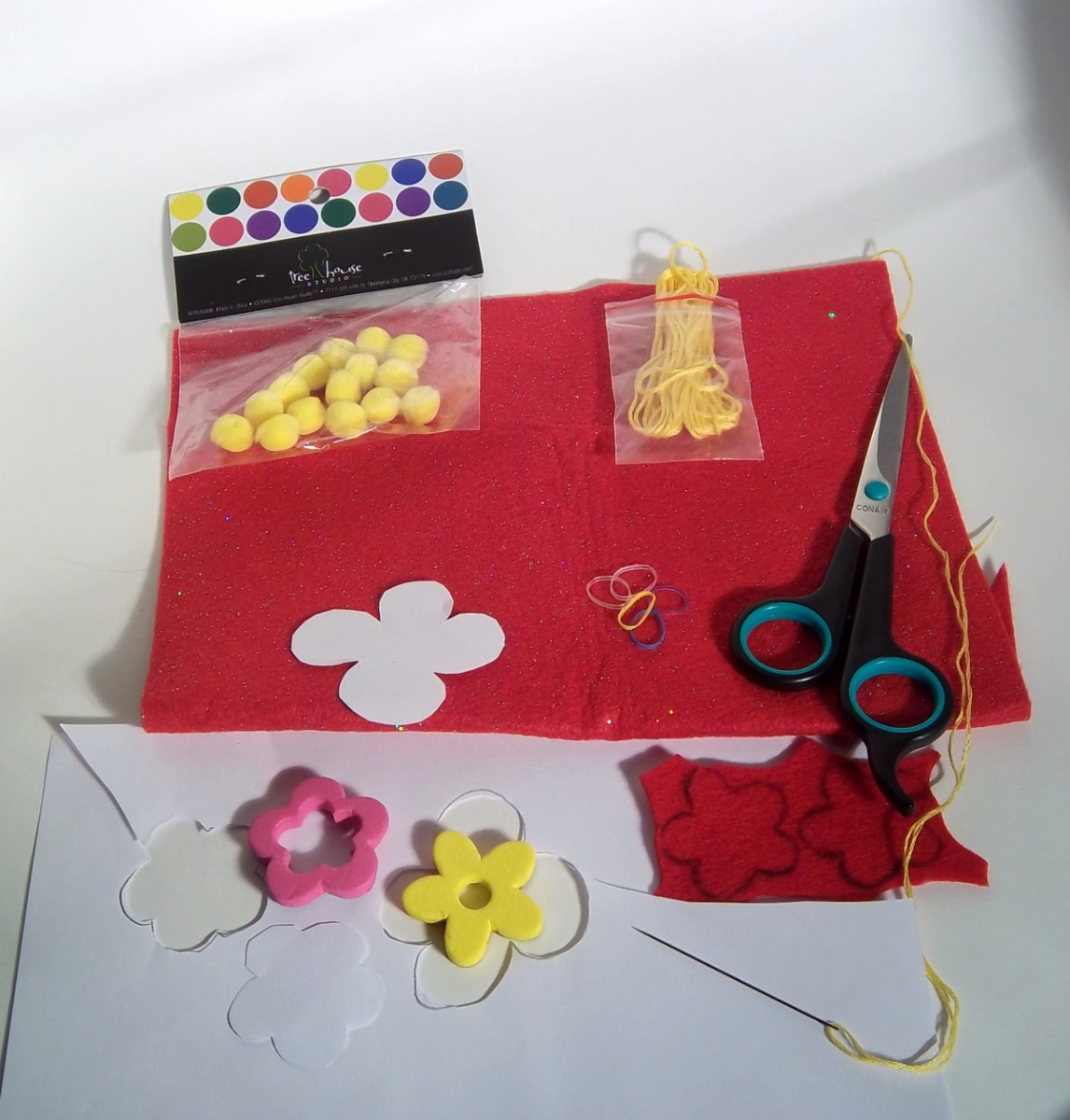 a-simple-childs-craft-making-an-easy-pet-bow-in-30-minutes
