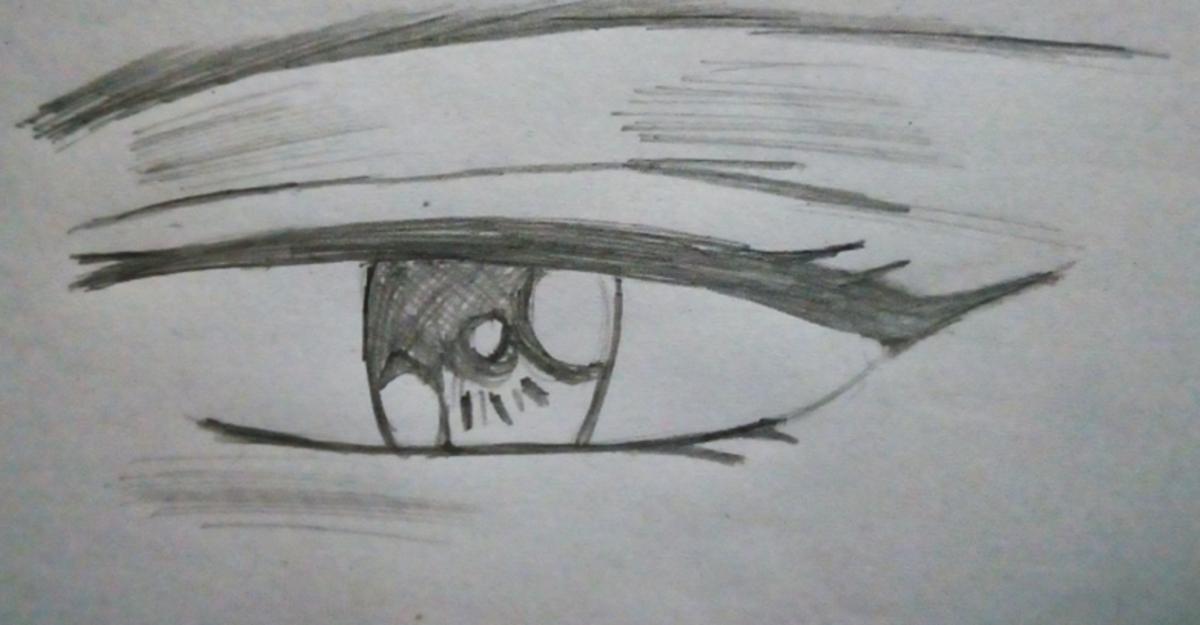 newbie-anime-drawing-tutorial-how-to-draw-anime-eyes