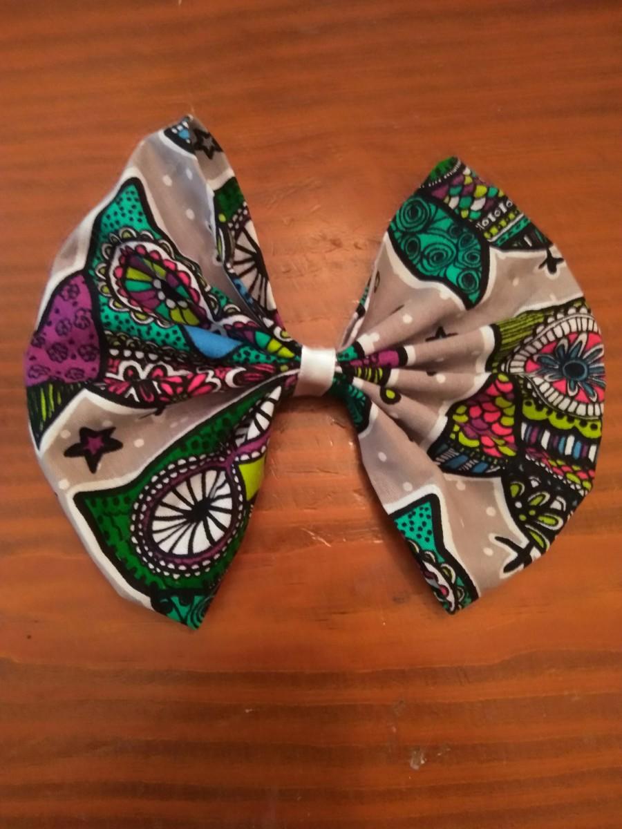 diy-no-sew-fabric-hair-bow