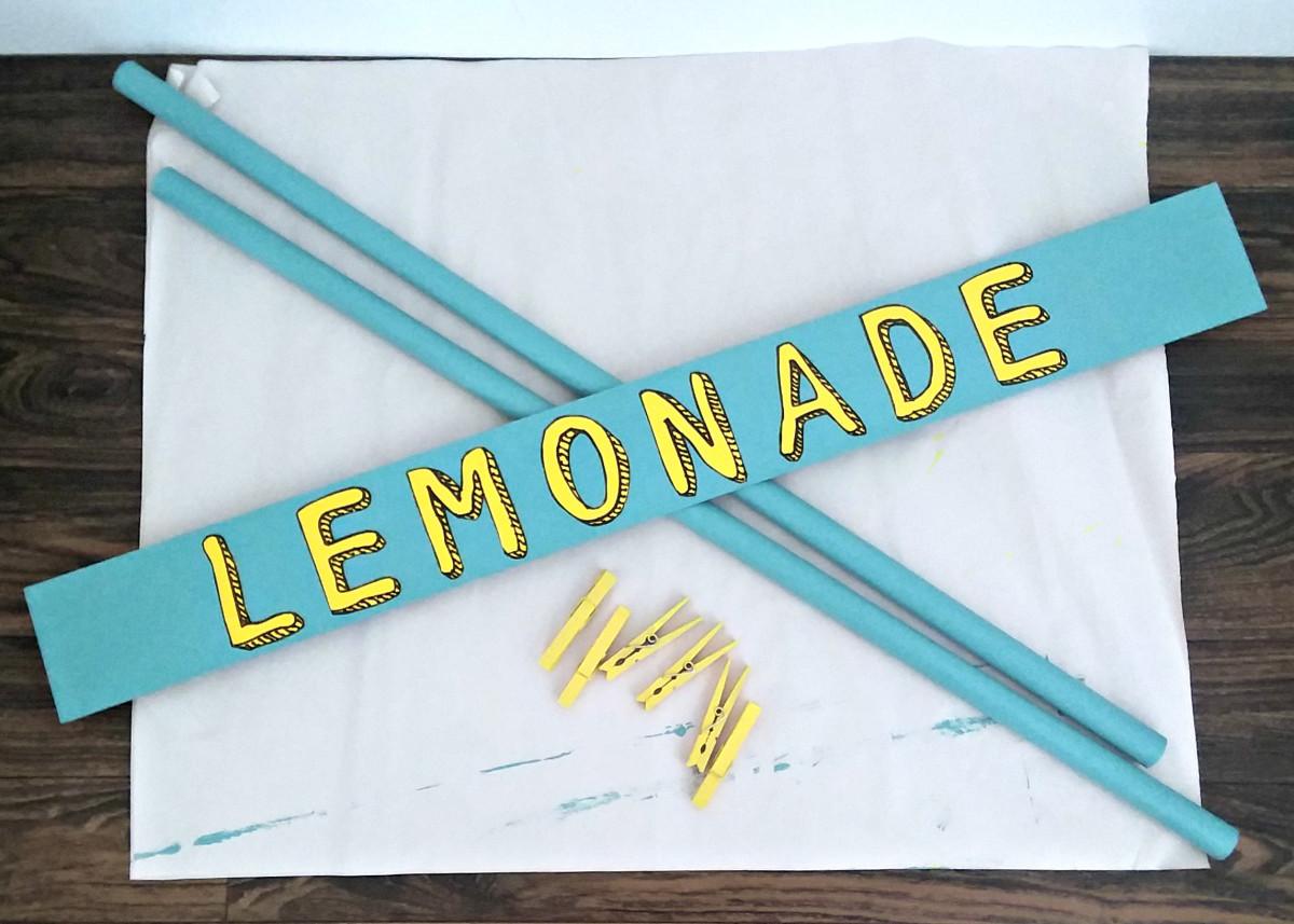 childrens-lemonade-stand