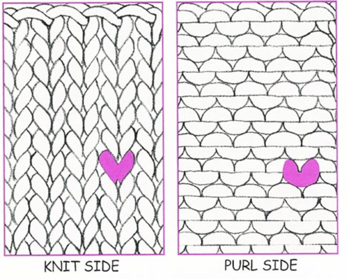 knitting-how-to-cast-on-knit-purl