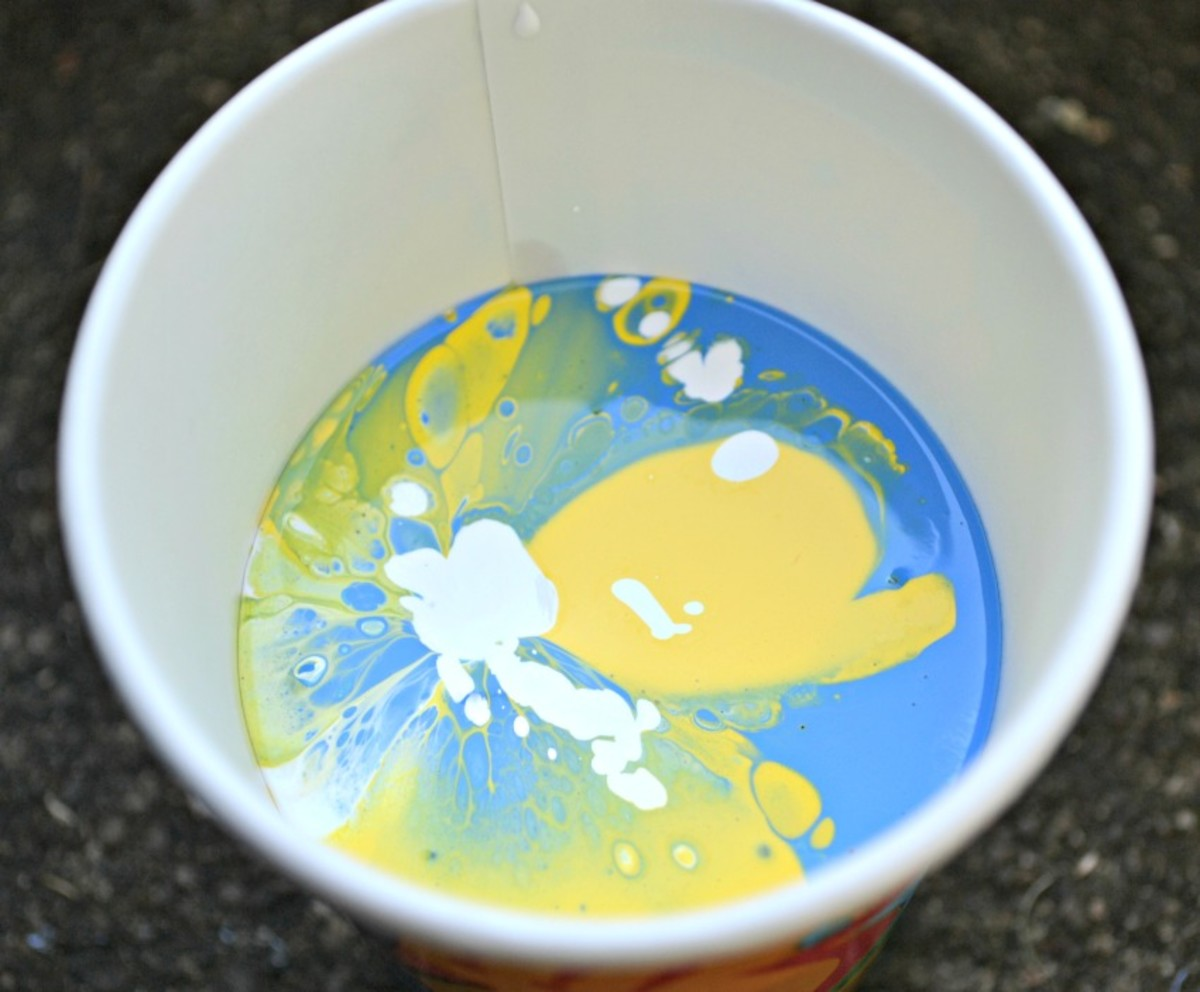 acrylic-pouring-for-beginners