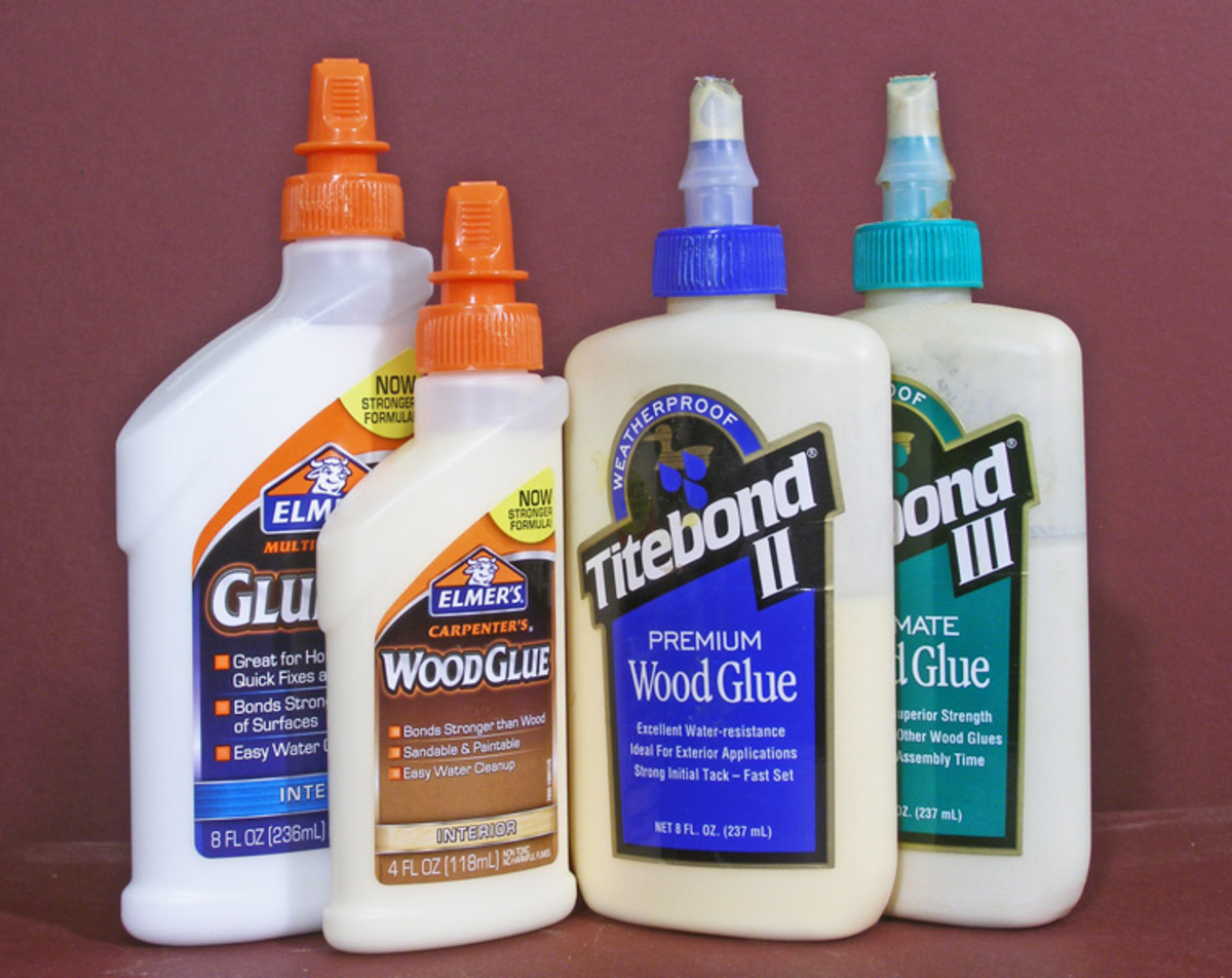5-woodworking-glue-tips