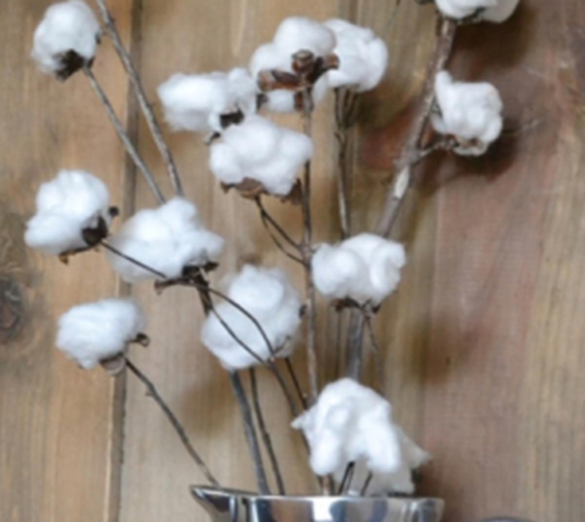 gorgeous-fall-craft-ideas