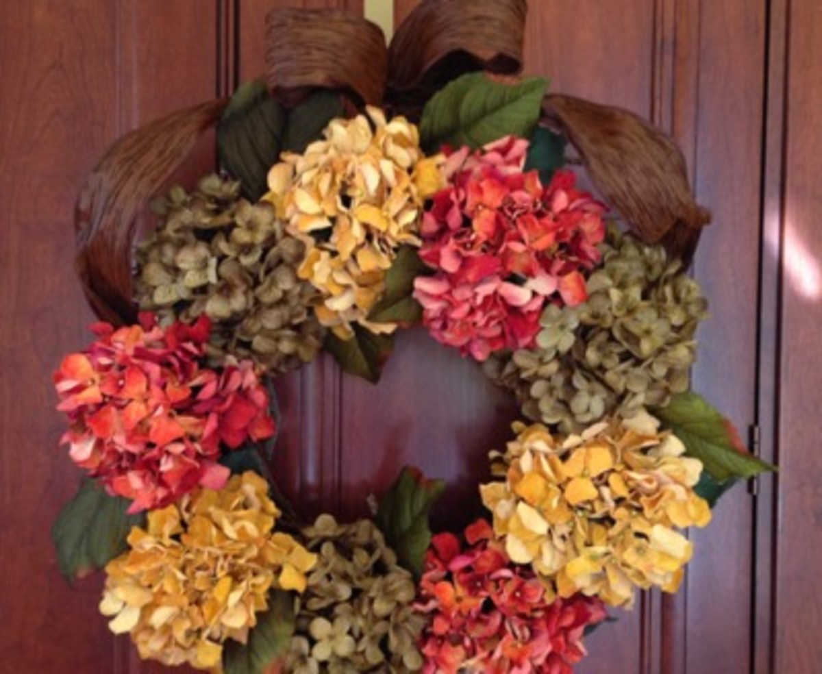 gorgeous-fall-craft-ideas