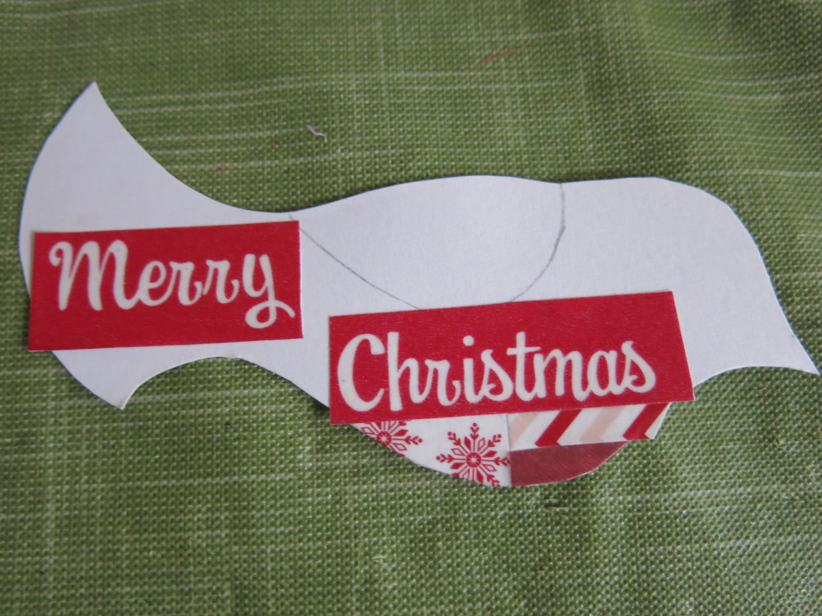 how-to-make-a-patchwork-dove-christmas-card-for-the-holidays