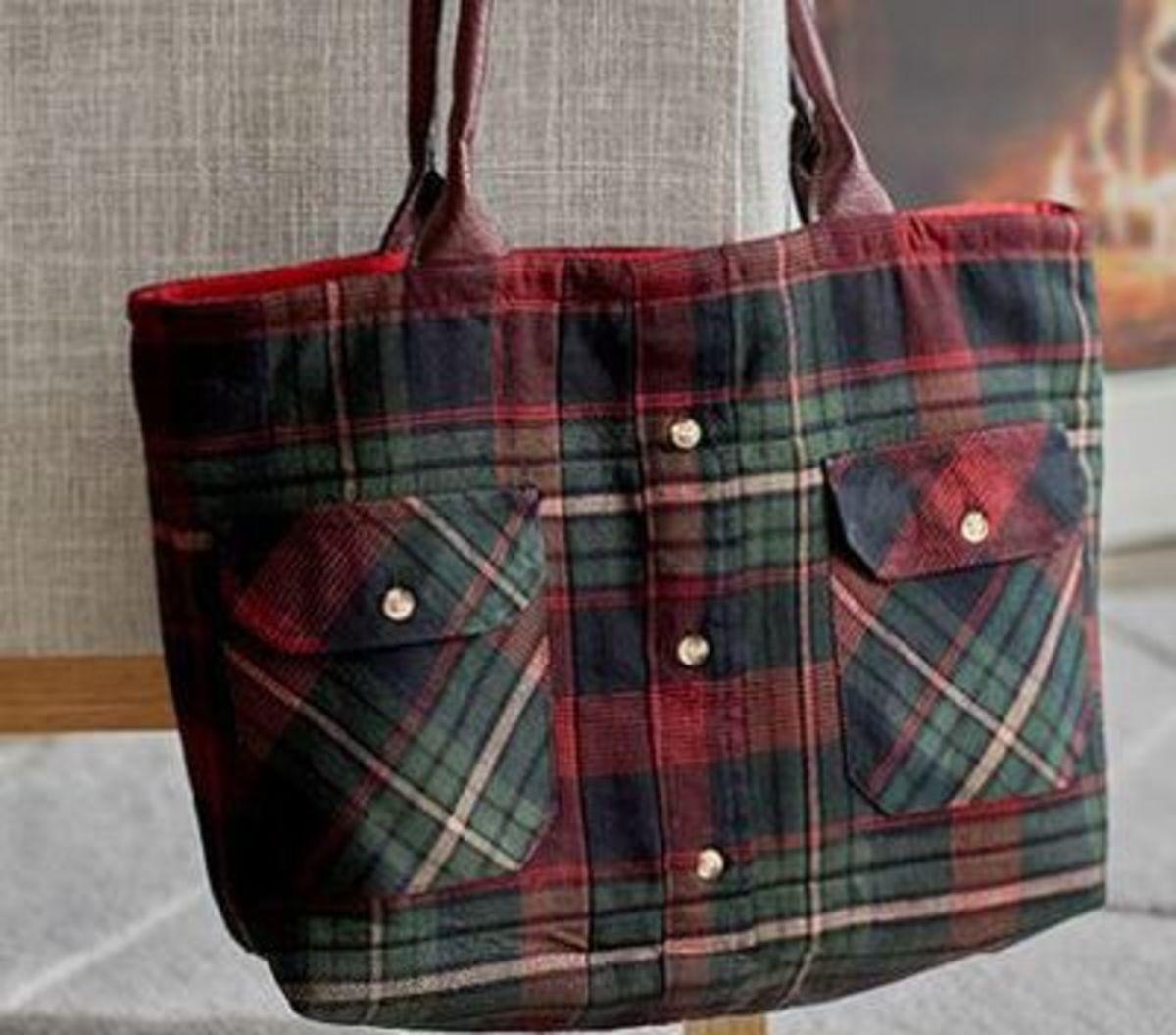 35-classy-plaid-flannel-crafts
