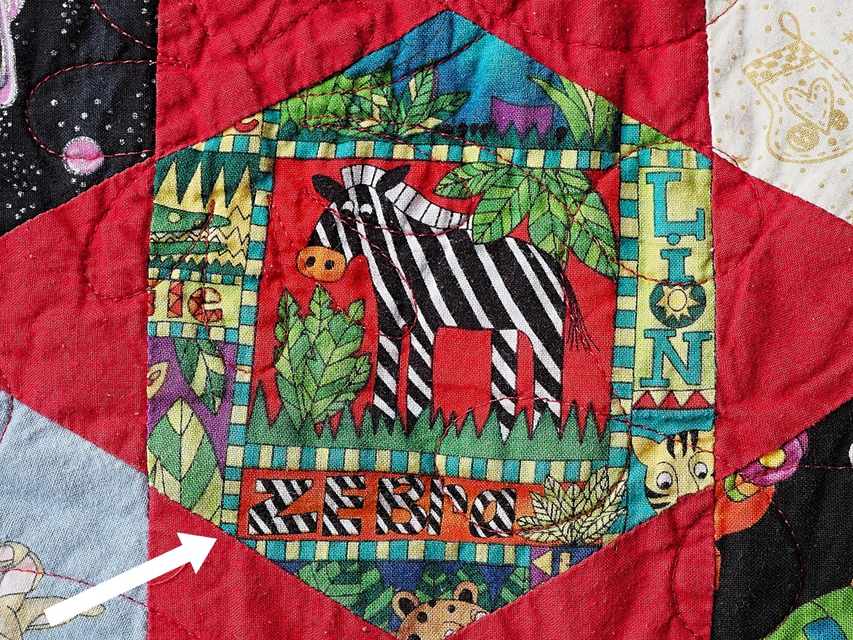 quilting-terms