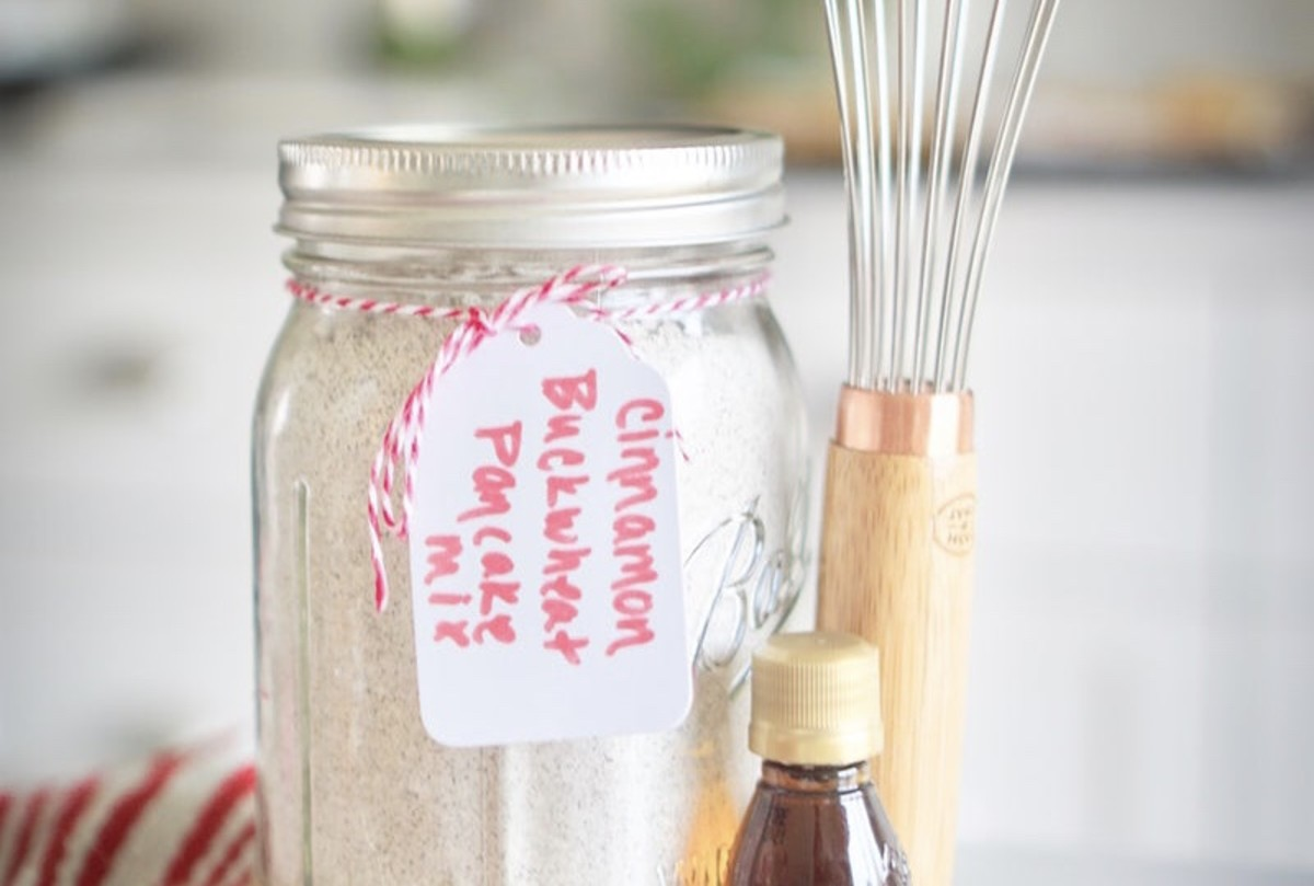 10-ways-to-reuse-repurpose-and-upcycle-glass-jars