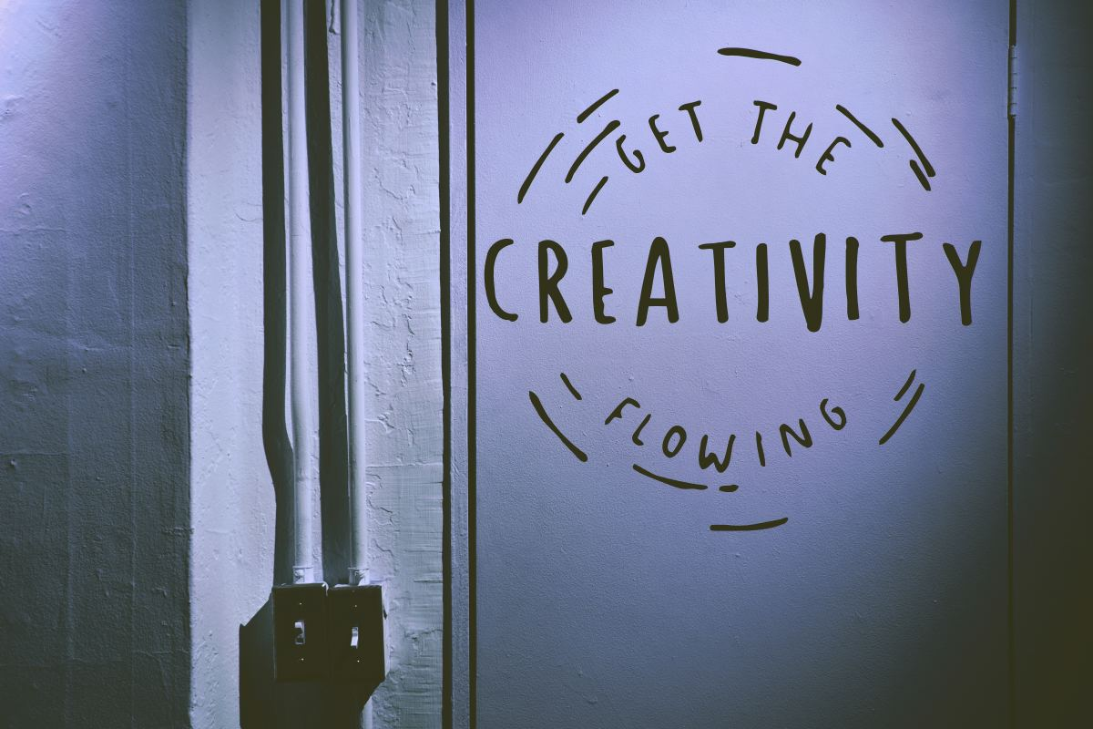 Here Is How Creativity Improves Your Health Plus Tips on Increasing Your Creative Output