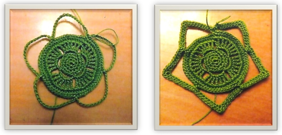 crochet-project-a-circle-of-pansies