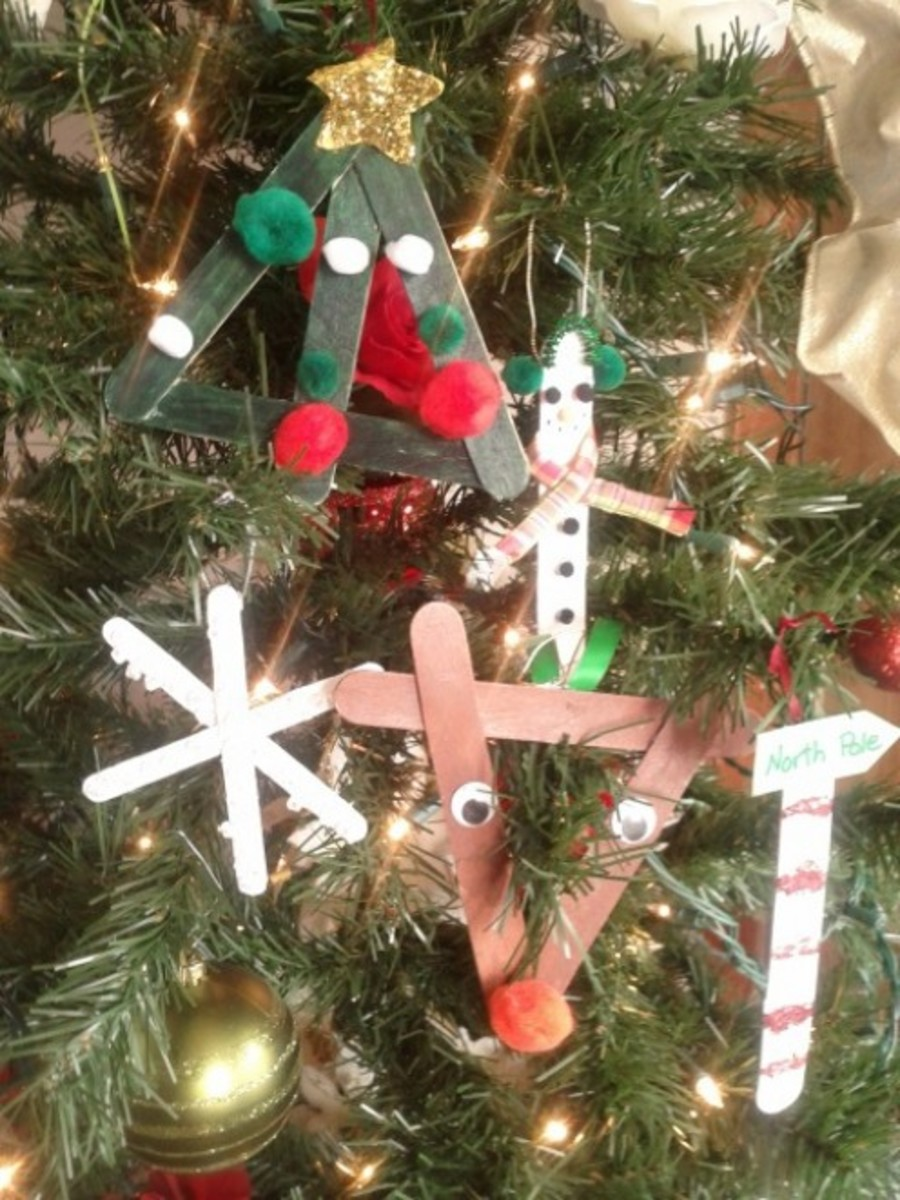 a-dozen-adorable-holiday-ornaments-for-kids-to-make