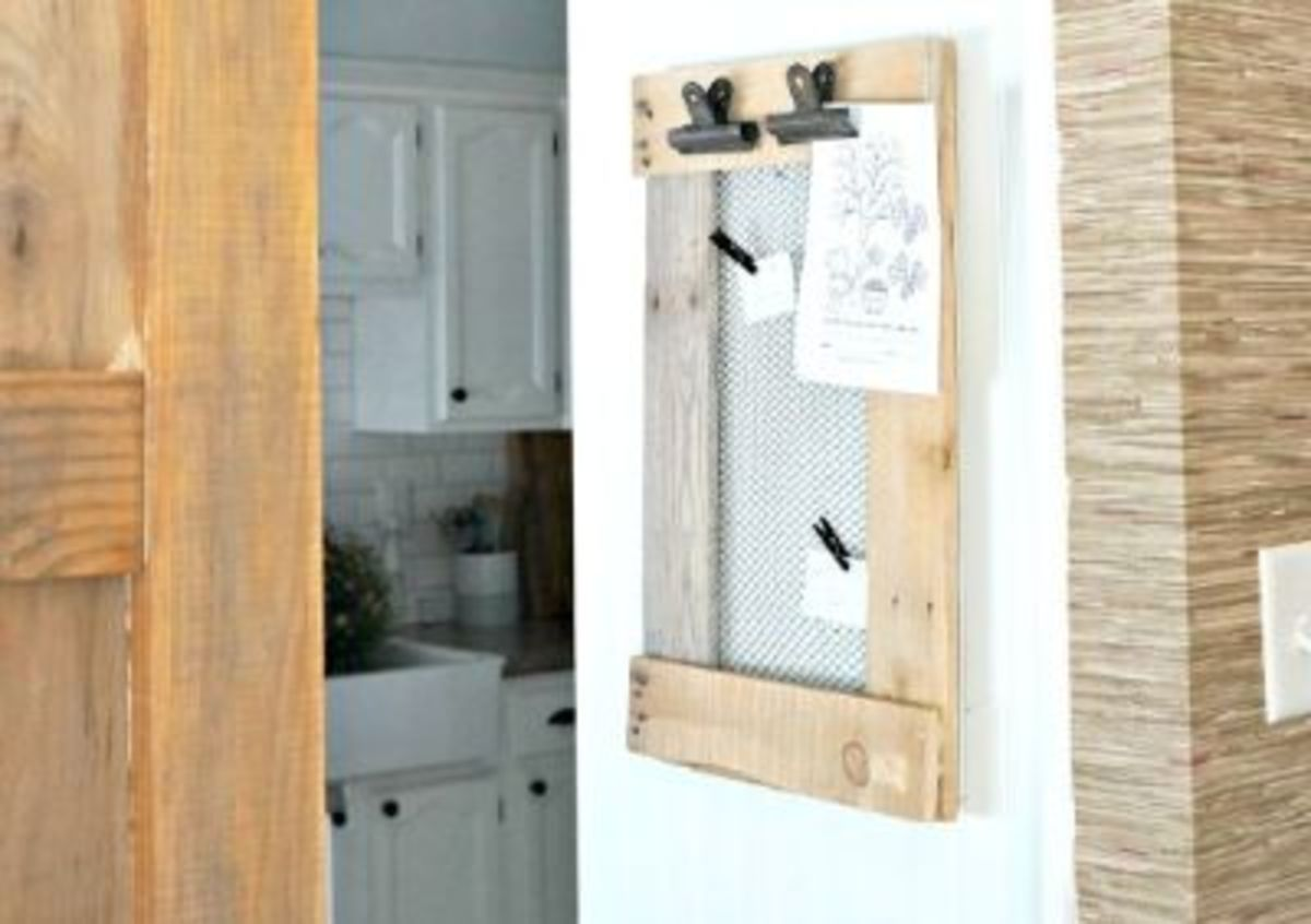 tuscan-farmhouse-craft-ideas