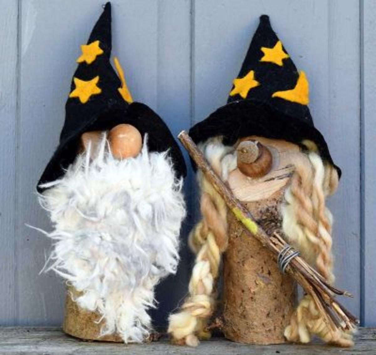 easy-and-fun-gnome-craft-ideas