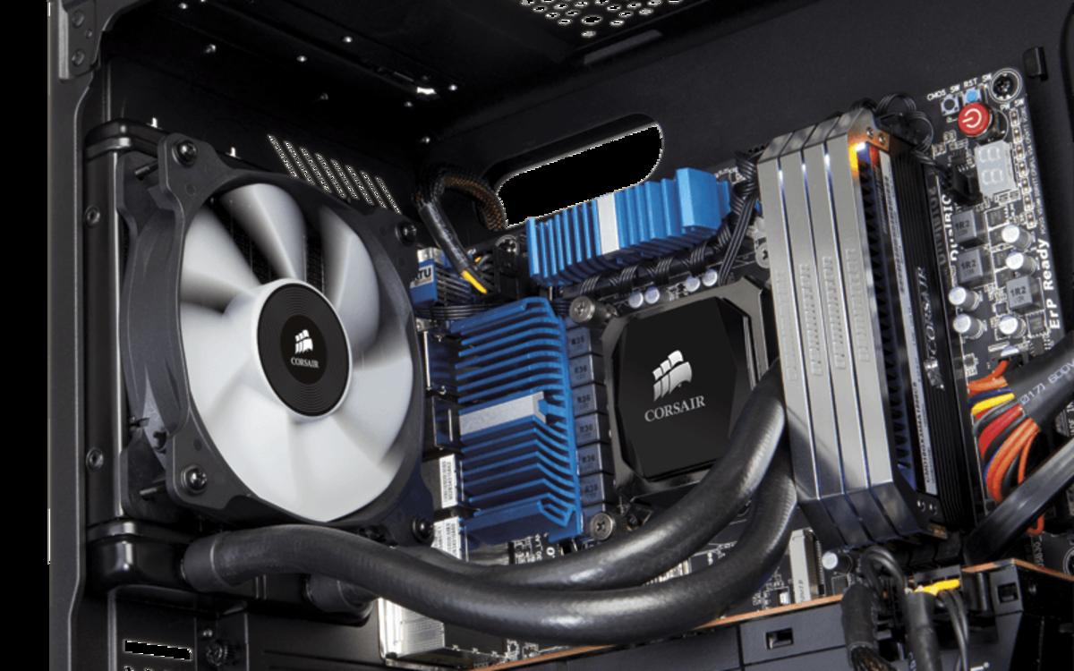 corsiar-h60-liquid-cooler-review