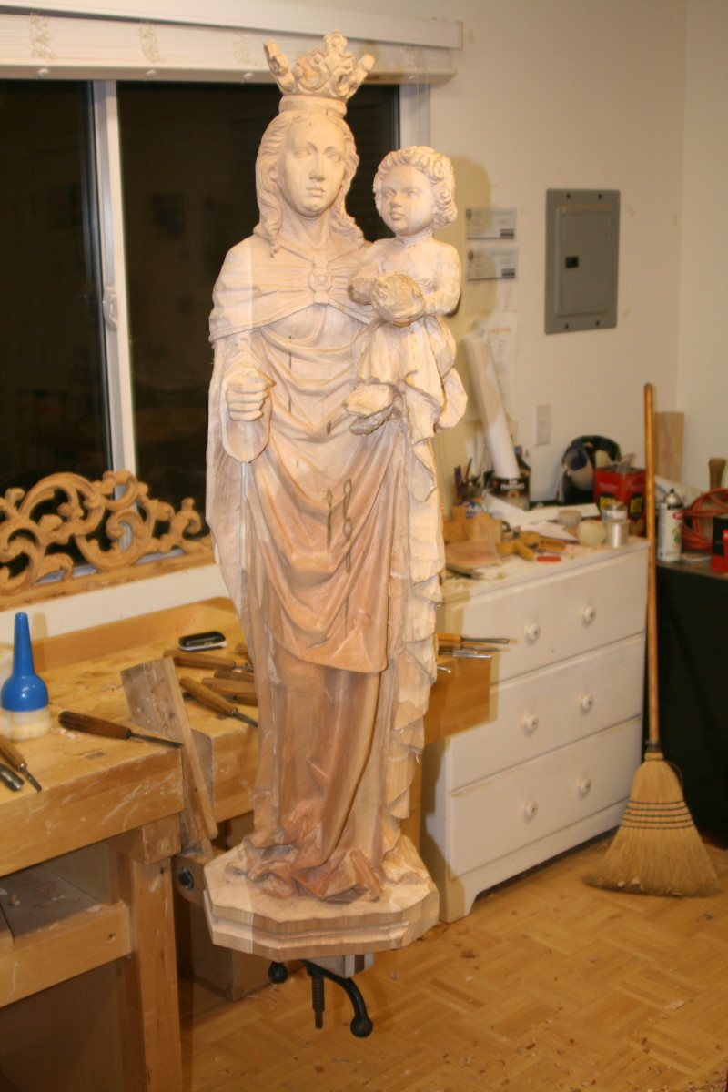 working-with-michaelangelo-and-divinci