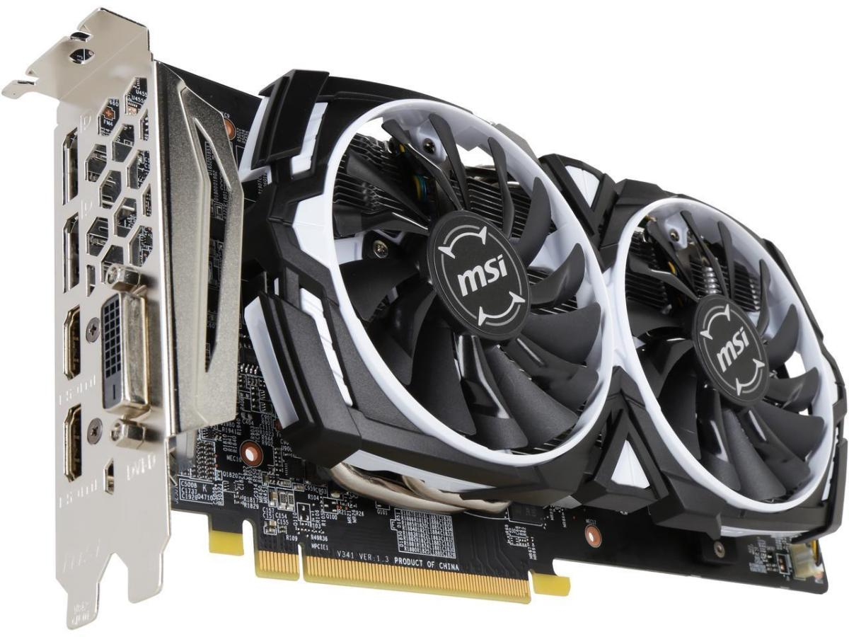 msi-rx-580-armor-oc-8gb-graphics-card-review-and-gaming-benchmarks