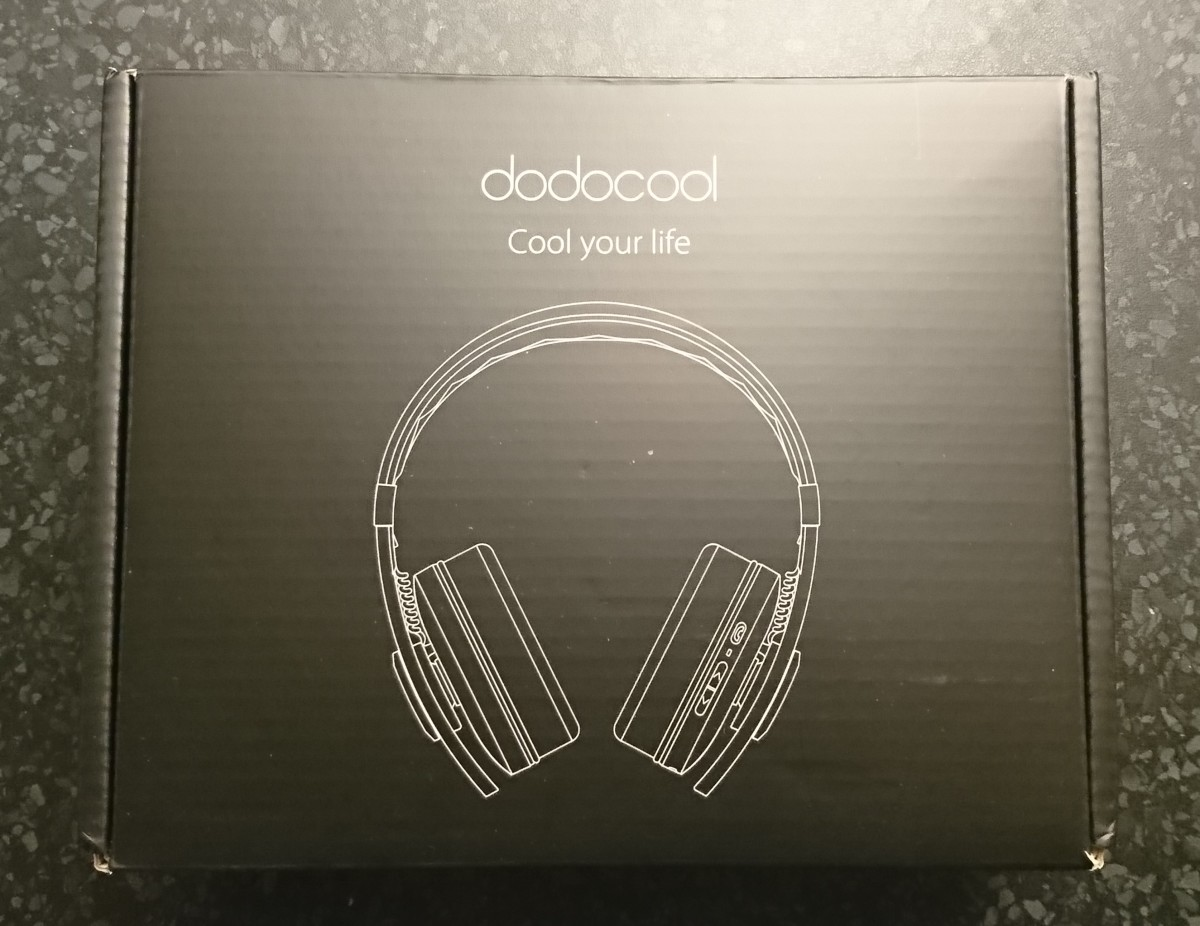 dodocool-da158-wireless-headphones-review