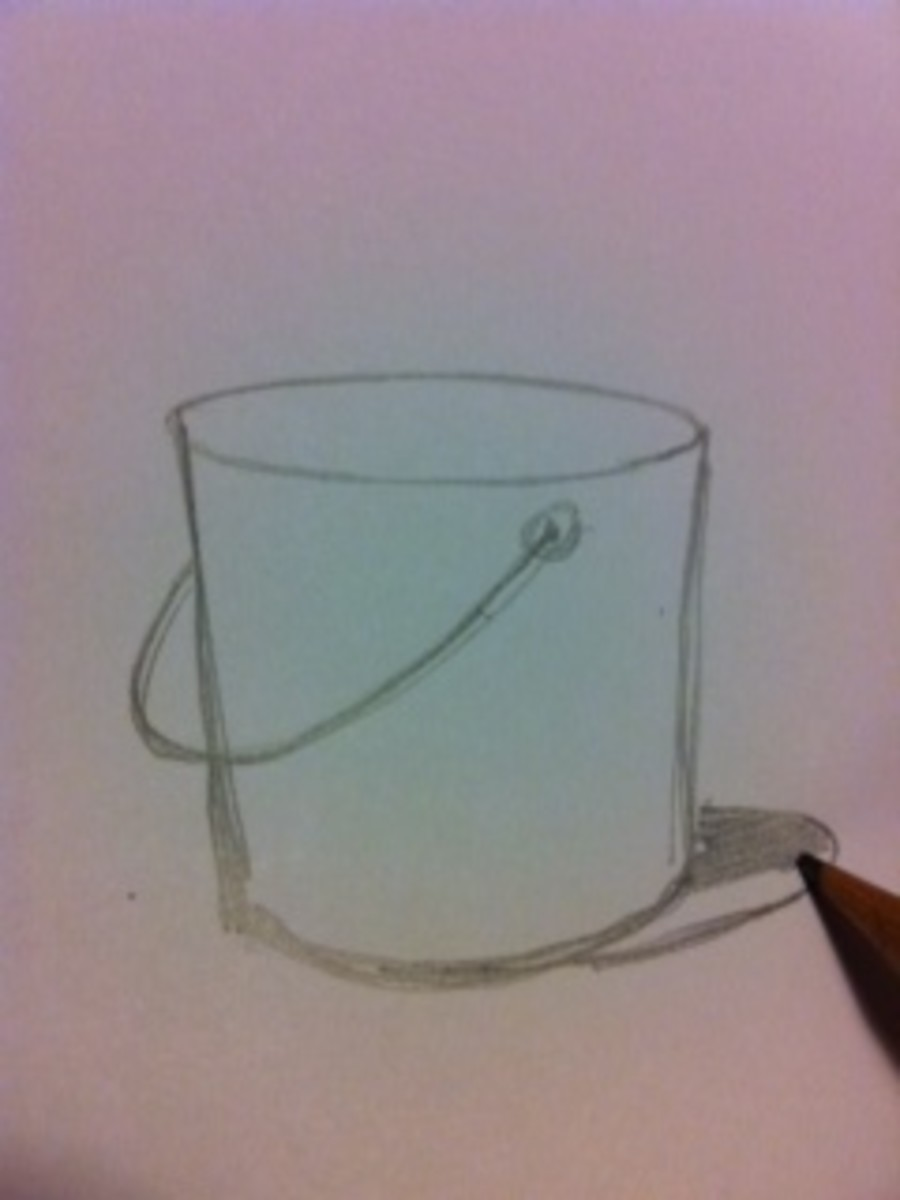 how-to-draw-a-bucket