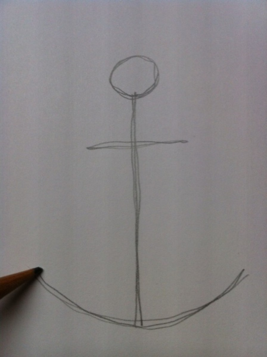 how-to-draw-an-anchor